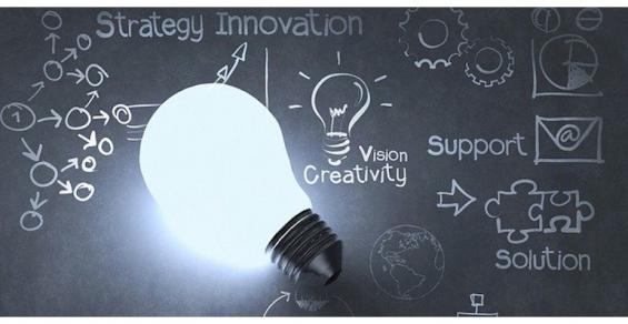 'United in Efforts to Innovate': Virtual Engineering Week