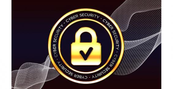 Secure by Design: Developing Cybersecure Medical Devices