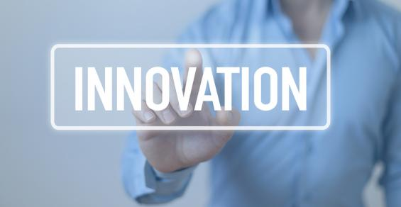 Looking for Medtech Innovation? Let Our Tour Inspire You