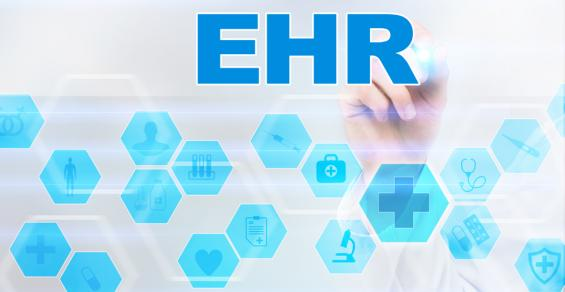 8 Ways EHR Technology Can Improve Diagnosis