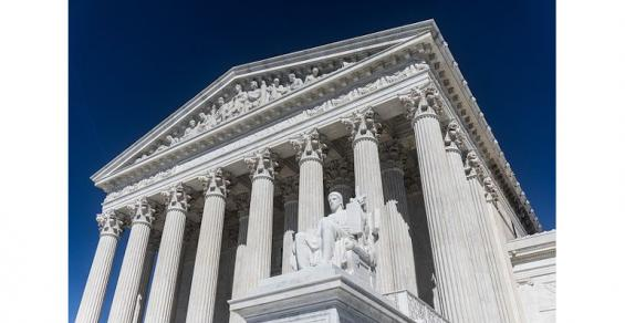What the Minerva Supreme Court Decision Could Mean for the Medical Device World and Beyond