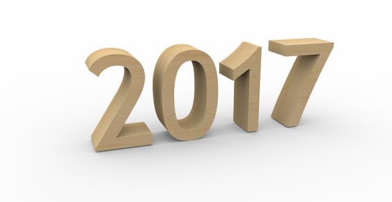 Top Medtech News of 2017