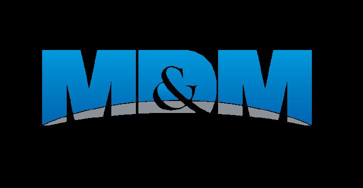 Medical Design & Manufacturing (MD&M) West 2021