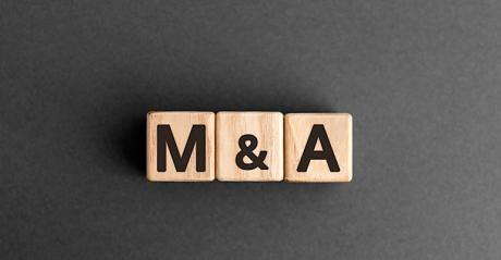 medtech M&A