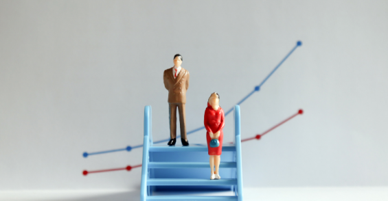 Is 'Strategic Discrimination' Happening in Medtech?
