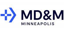 Logo_MDM_Minn_rgb.jpg