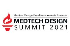 Join us for Medtech Design Summit!