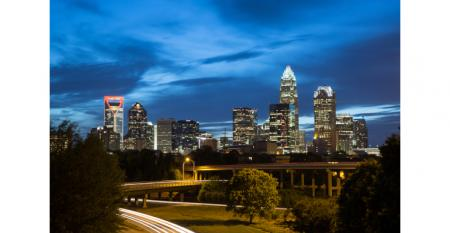 IM Engineering South Charlotte NC Medical Device & Manufacturing MD&M